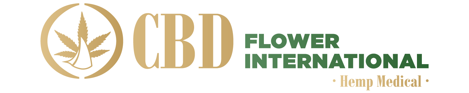 CBD Flower International